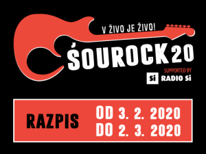 Šourock 2020,