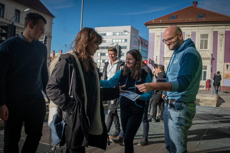 ŠOUM, Univerza v Mariboru, UM, Maribor, Študentska organizacija Univerze v Mariboru, študij, študentski domovi UM