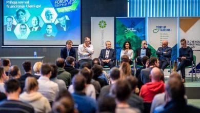 Photo of Finančne spodbude za inovativna zagonska podjetja s potencialom hitre rasti