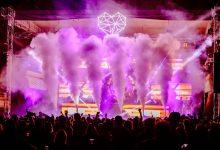 Photo of Najpopularnejša DJ-a na svetu prihajata na StellarBeat