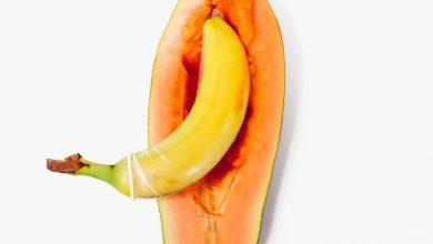 Photo of Spolno prenosljive bolezni: kakšni so znaki in kam na testiranje?