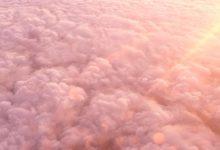 Photo of Katere so najpogostejše sanje in kakšen je njihov pomen?