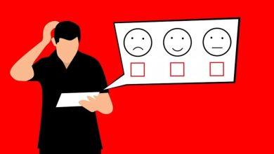 Photo of Sindikat Mladi plus te vabi, da rešiš anketo o ekonomskem položaju mladih