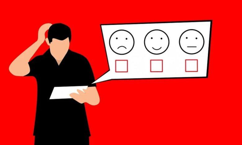 ekonomskem položaju mladih, SindikatMladi Plus, anketa, mladi, ekonomski položaj mladih,