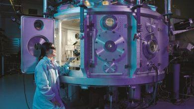 Photo of Obeležujemo mednarodni dan žensk in deklet v znanosti