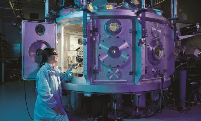 žensk in deklet v znanosti, mednarodni dan, 11. februar, raziskovalci,