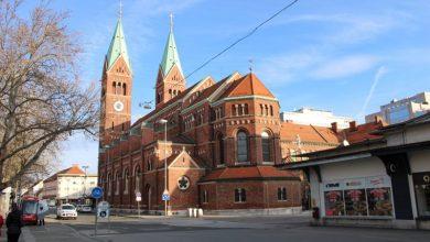 Photo of Se je vse to res zgodilo v Mariboru? Tesla, bordeli in opeke