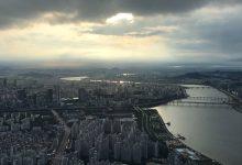 Photo of Snemalne lokacije filma Parazit se soočajo z množicami obiskov