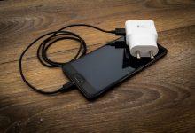 Photo of Znanstveniki so ustvarili ultrazvočno napravo za hitro polnjenje baterij