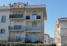 Photo of Študentka iz severnega dela Italije: zakaj je tako pomembno ostati doma?