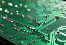 Photo of Nanotehnologija zavzema tehnološki svet