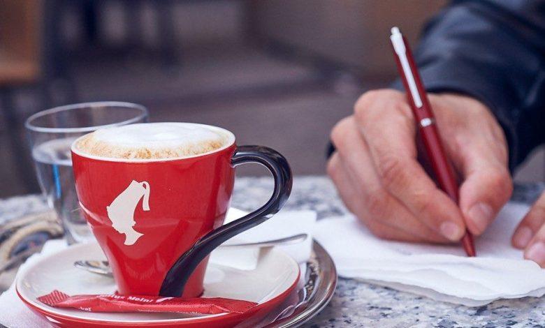 Plačaj z verzom, svetovni dan poezije, 21. marca, kava, kultura, Plačaj z verzom,