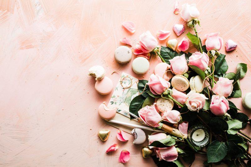 Slovensko valentinovo, pomlad, ptički, praznik, praznik ljubezni, papež Gregor I., sv. Gregor, 12. marec