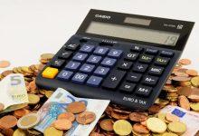 Photo of Na pošto prvi izračuni dohodnine za lani