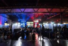 Photo of Velik porast e-športa tudi v Sloveniji