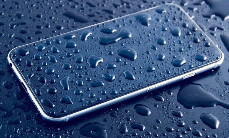 očistiti pametni telefon, Pametni telefoni, umivati roke, očistiti telefon, poškodovali ekran,