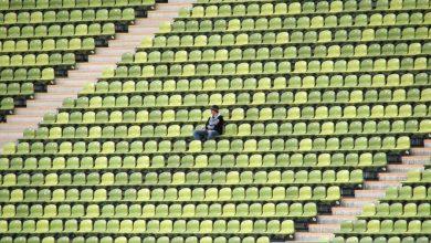 Photo of Usoda olimpijskih iger v Tokiu bo znana v 4 tednih