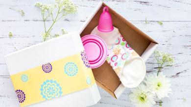 Photo of Uporabljaš okolju prijazne menstrualne pripomočke?