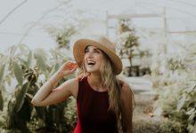 """Photo of 10 načinov, kako se v dvajsetih uspešno pripraviti na """"odraslo življenje"""""""