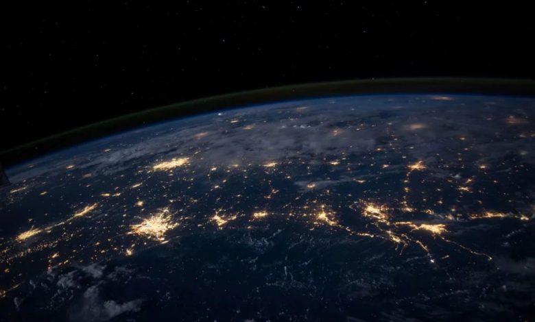 spremeniti prihodnost, Mladi prvaki Zemlje, natečaja, natečaj, mladi, priložnost,