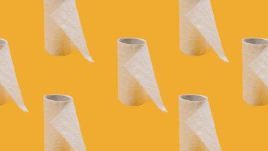 """Photo of Kako izgleda dolga in """"umazana"""" zgodovina toaletnega papirja"""