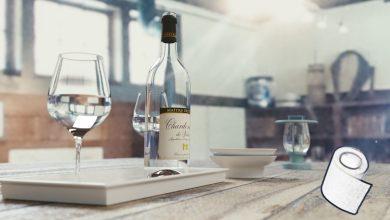 Photo of Španci in Italijani se zalagajo z vinom, Nemci pa s toaletnim papirjem
