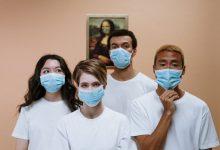 Photo of Svetovni dan zdravja o pomembni vlogi medicinskih sester