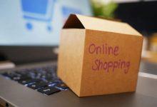 Photo of WooCart ponuja brezplačno izdelavo spletne trgovine za mala podjetja