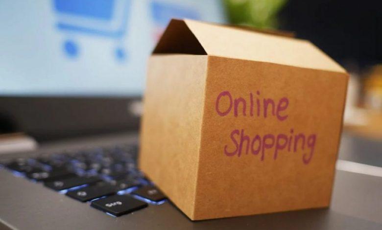 WooCart, malim podjetjem, splet, spletna trgovina, mladi, stane, zanka, WordPress, orodje, trgovina,