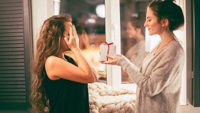 Photo of Spet ti rojstni dnevi… se tudi ti soočaš s problemi pri izbiri darila?