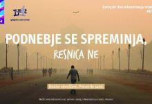 Photo of 17. aprila praznujemo Evropski dan informiranja mladih!