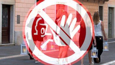 Photo of S četrtkom se odpravlja splošna omejitev gibanja na občine