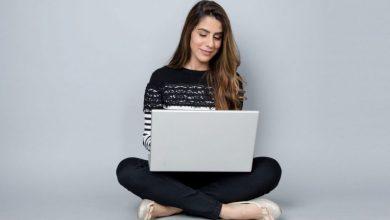 Photo of Online delavnica: Javno nastopanje – triki in veščine