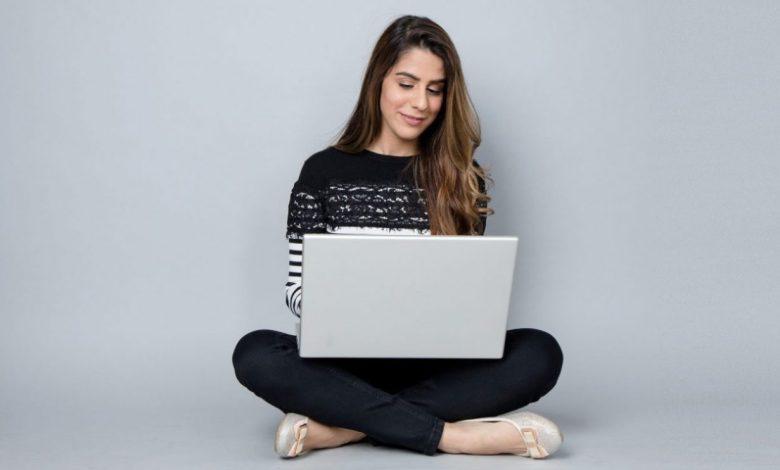 online delavnica, osnovnih šolah, vprašanja, Ostajaš doma, #ostanidoma, Helena Beznec, nefix,