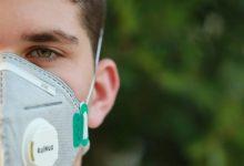 Photo of V Sloveniji dejavna tudi izdelava zaščitnih mask na 3D-tiskalnikih