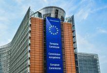 Photo of Razpis: Evropska mladina skupaj