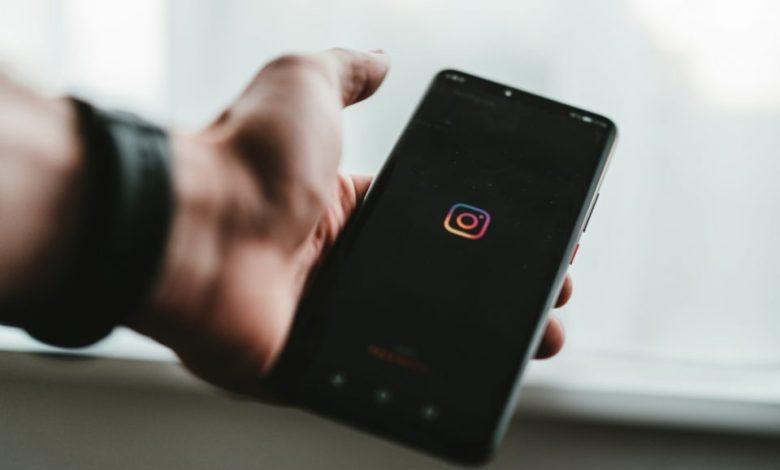 instagram, priljubljenosti, Instagram story, nasveti, app, StoryArt, Unfold,