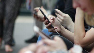Kako izbrati, gsm, mobilnik,mobilni telefon, nasveti, telefon, Cena, Operacijski sistem,