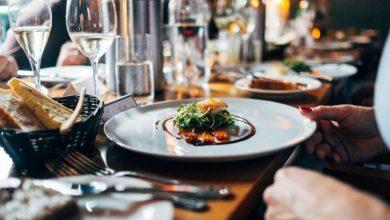 Photo of Teden restavracij bo junija, gostinci in brbončice pripravljeni