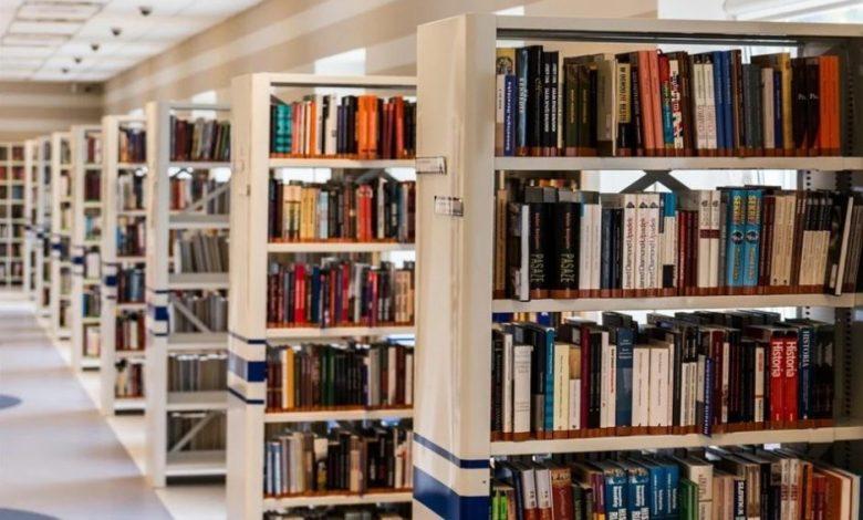 Univerzitetna knjižnica Maribor, priporočila, UM, univerza v mariboru, maribor,