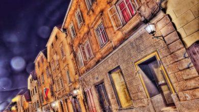 Photo of Festival Junij v Ljubljani se odpira s koncertom za mlade