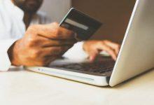 Spleti goljufi, COVID-19, splet, internet, goljuf, nakup, phishing, prevara,