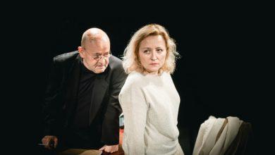 Photo of [PREDPREMIERA]: Gledališka predstava: Svet' večer