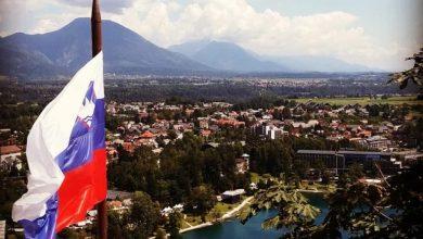 Photo of V Sloveniji danes obeležujemo dan državnosti