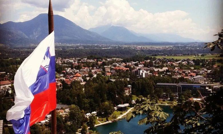 dan državnosti, 25. junija 1991, 25. junij, 1991, dela prost dan, Slovenija, Sloveniji,
