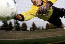 Photo of Jan Oblak že 100. ohranil nedotaknjeno mrežo in poskrbel za rekord la lige