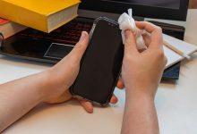 Photo of Kako pravilno očistimo pametni telefon