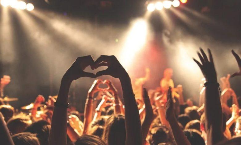 praznik glasbe, Fête de la musique, predstav, predstava, kultura, koncerti,