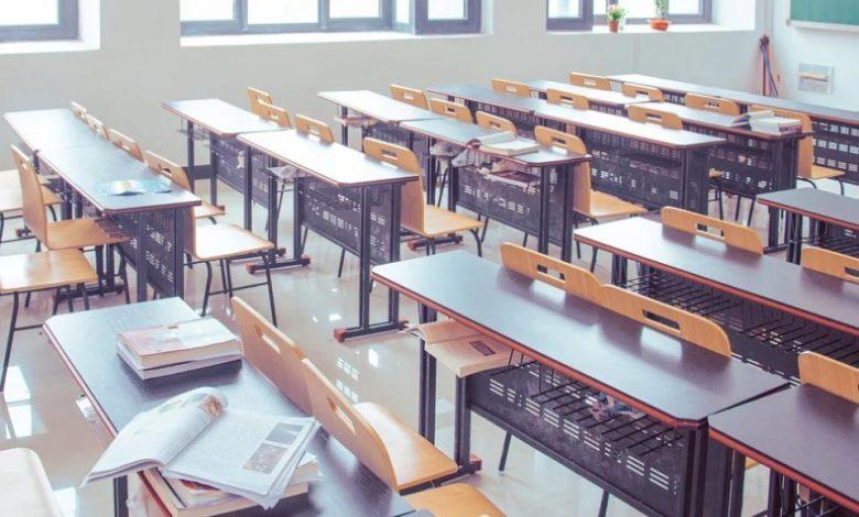 rezultati prvega prijavnega, Ministrstvo za izobraževanje, študij, Slovenija, vpis, prijavni rok,