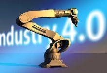 Photo of V ZDA razvili robota za pobiranje zelo krhkih predmetov